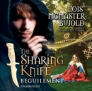 The Sharing Knife, Vol. 1: Beguilement - eAudiobook