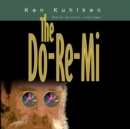 The Do-Re-Mi - eAudiobook