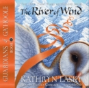 The River of Wind - eAudiobook