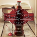 The Cherry Cola Book Club - eAudiobook