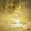 The Cartel 5 - eAudiobook