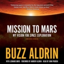 Mission to Mars - eAudiobook