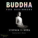 Buddha for Beginners - eAudiobook