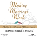 Making Marriage Work - eAudiobook