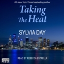 Taking the Heat - eAudiobook