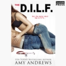 The DILF - eAudiobook