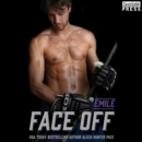 Face Off: Emile - eAudiobook