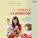 From Cradle to Classroom - eAudiobook