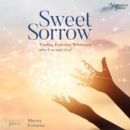 Sweet Sorrow - eAudiobook