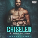 Chiseled - eAudiobook