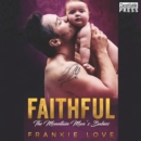 Faithful - eAudiobook