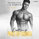 Dating Princeton Charming - eAudiobook