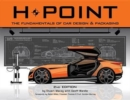H-Point : The Fundamentals of Car Design & Packaging - Book