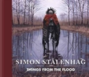 Things from the Flood - Book