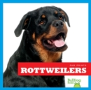 Rottweilers - Book