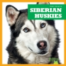 Siberian Huskies - Book
