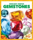 Gemstones - Book