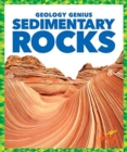 Sedimentary Rocks - Book