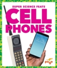 Cell Phones - Book