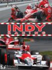 Indy Racing - eBook