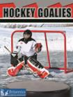 Hockey Goalies - eBook