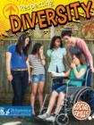 Respecting Diversity - eBook