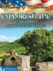 Exploring The Territories of the United States - eBook