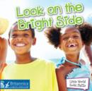 Look on the Bright Side - eBook