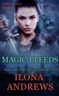 Magic Bleeds - eBook