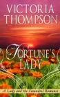 Fortune's Lady - eBook