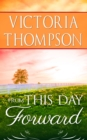 From This Day Forward - eBook