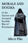 Morals and Dogma - eBook