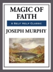 Magic of Faith - eBook