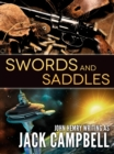 Swords and Saddles - eBook