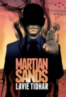 Martian Sands - eBook