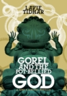 Gorel and the Pot-Bellied God - eBook