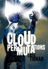 Cloud Permutations - eBook