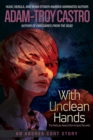With Unclean Hands - eBook