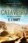 Cataveiro - eBook