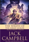 The Wrath of the Great Guilds - eBook