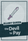 The Devil to Pay - eBook