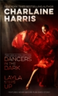 Dancers in the Dark and Layla Steps Up - eBook