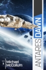 Antares Dawn - eBook