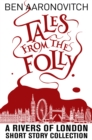 Tales from the Folly - eBook
