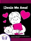 !Jesus Me Ama! - eBook
