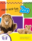 cucu-aca-taa en el Zoo - eBook
