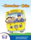 Las Ruedas del Bus - eBook
