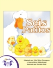 Seis Patitos - eBook
