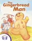 The Gingerbread Man - eBook