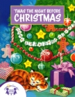 'Twas The Night Before Christmas - eBook